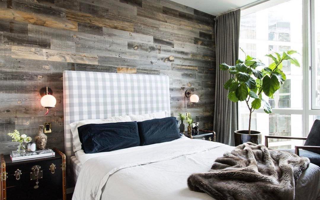 ¡Estos tips sumarán muchos puntos al valor de tu casa y harán que tu habitación luzca increíble!