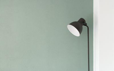 Cómo elegir la lámpara más adecuada para cada estancia.