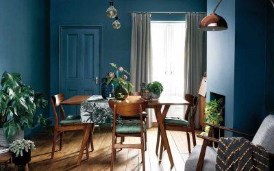 Ideas – realistas – para tener una casa a la moda cada temporada.