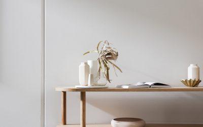 Como puedes crear tu interior con un estilo Japandi armonioso.